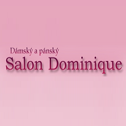 Logo Salon Dominique